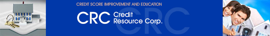 Credit Resource Corporation